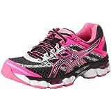 ASICS Women's GEL-Cumulus 15 Lite-Show Running Shoe