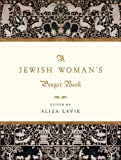 : A Jewish Woman's Prayer Book