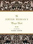 A Jewish Woman's Prayer Book