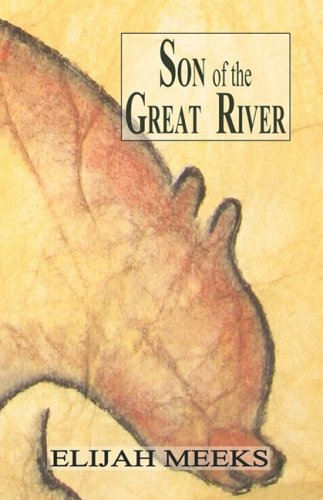 Son of the Great River