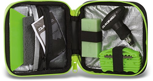 Dakine Quick Tune Kit, Black