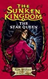 The Star Queen, Kim Wilkins, 0375948090