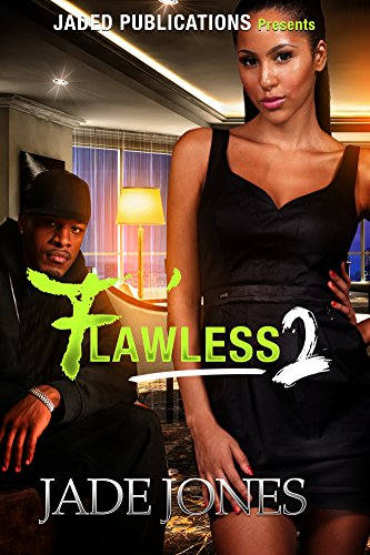 Search : Flawless 2