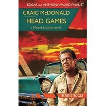 Head Games: A Hector Lassiter novel (Volume 7)