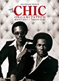 "NILE RODGERS PRESENTS THE CHIC ORGANIZATION BOXSET VOL.1 ""SAVOIR FAIRE"""
