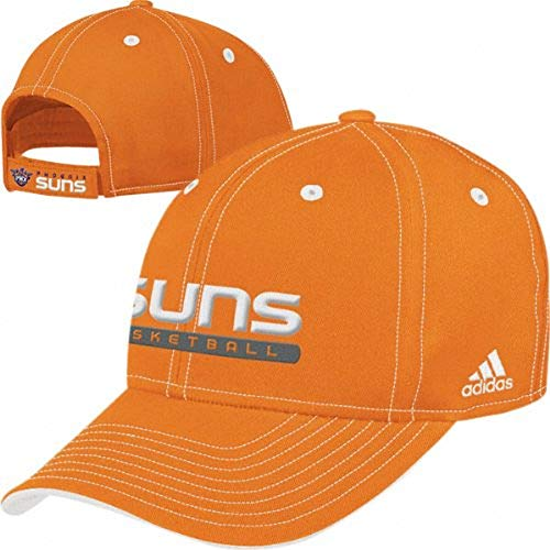 Phoenix Suns Youth Official Team Pro Hat
