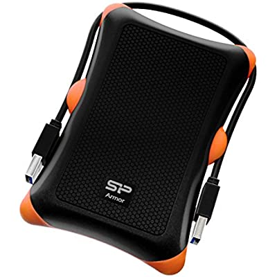 silicon-power-2tb-rugged-portable-1