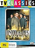 The Untouchables Season 2 Volume 2 DVD