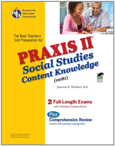 social studies content knowledge In the united states education system, social studies is the integrated study of multiple fields of social science and the humanities, including history,.