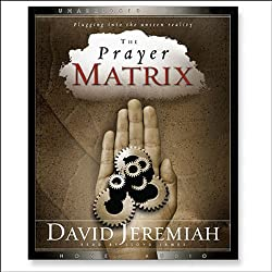 Prayer Matrix