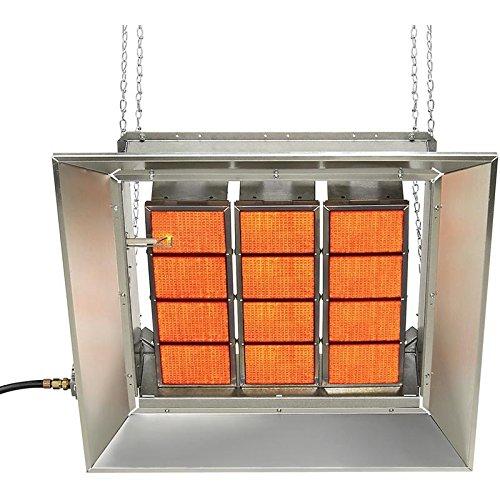 32 000 btu heater - 3