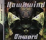 Onward - 2