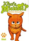 What's Michael, Tome 2 : par Kobayashi
