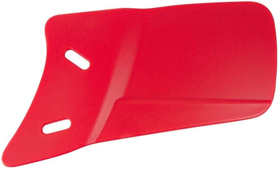 UA Baseball Under Armour Pro Bat Helmet Faceguard