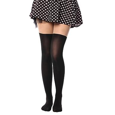 sexy stockings tube