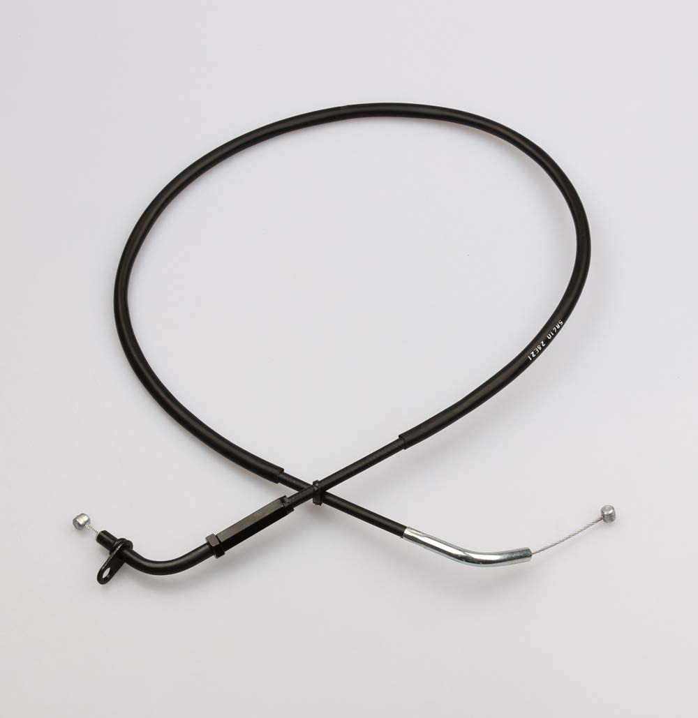 Choke cable suitable for SUZ GSF 600 Bandit S SU U GSF600 1995 1999 58410 26E01.