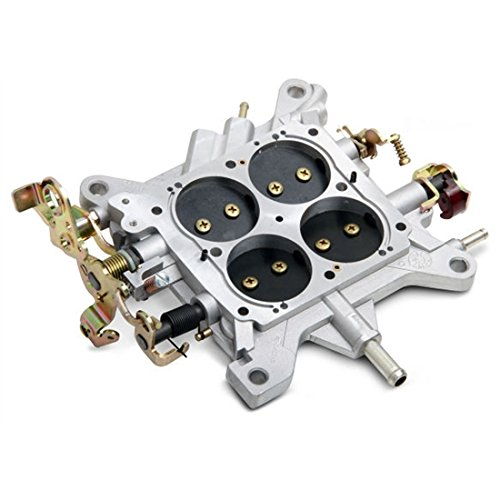 Holley 112-119 Throttle Body Kit ()
