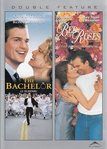 (The Bachelor / Bed of Roses (Double Feature))