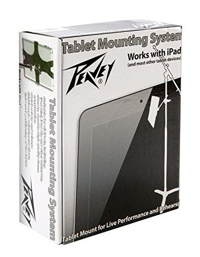 Peavey - iPad Holder