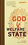 God and the Welfare State 1st Edition