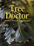 The Tree Doctor, Daniel Predergast and Erin Predergast, 1552977412