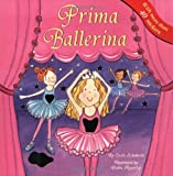 Prima Ballerina, Cecile Schoberle, 0689871015