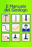 Image de Il manuale del geologo