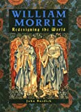 William Morris, John Burdick, 1597640921