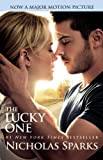The Lucky One by Nicholas Sparks (2012-02-28)