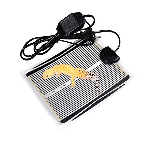 tank heat pad - 3