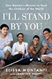 I'll Stand by You, Elissa Montanti, 0142196894