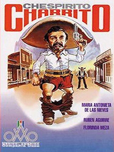 Charrito