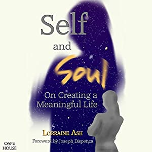 Self and Soul Audiobook
