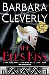 The Bee's Kiss (Joe Sandilands Book 5)