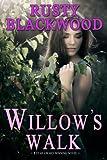 Willow's Walk