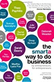 The Smarta Way to Do Business, Ian Cooper and Smarta.com Staff, 1907312528