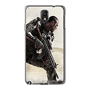 Samsung Galaxy Note3 RXe19299yIPl Customized Beautiful Machine Head Band Image Protective Hard Phone Cover -KennethKaczmarek