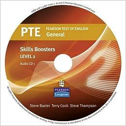 general skills тест онлайн