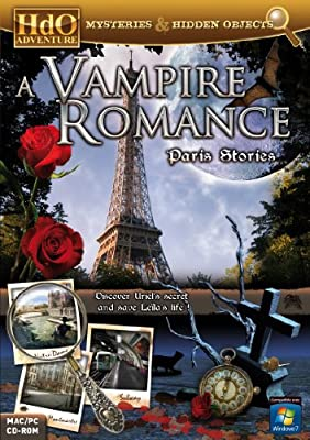 A Vampire Romance [Download]