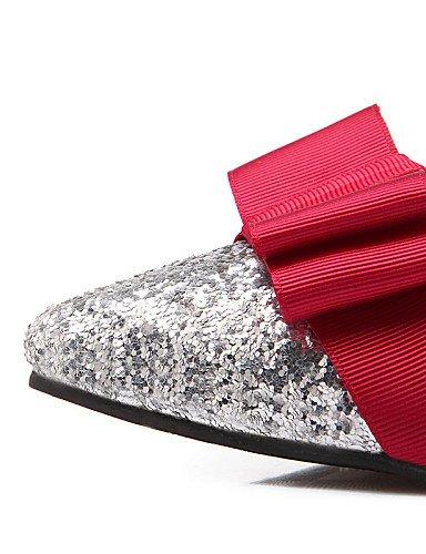 mujeres las zapatos tal de PDX t4wOPxxRTq
