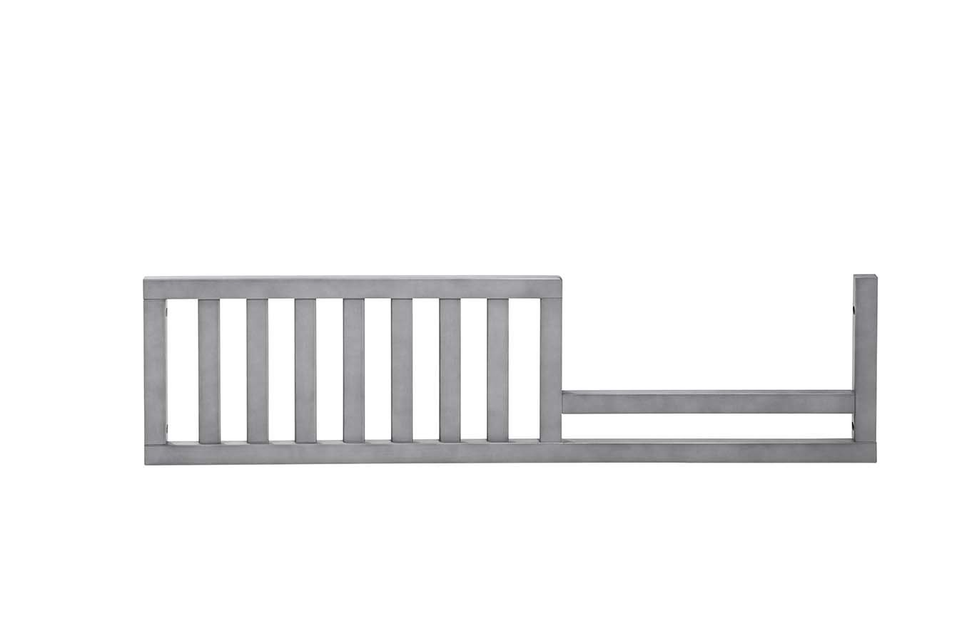 Westwood Design Meadowdale Toddler Guard Rail, Cloud