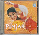 Pinjar [Soundtrack ] Beyond Boundaries