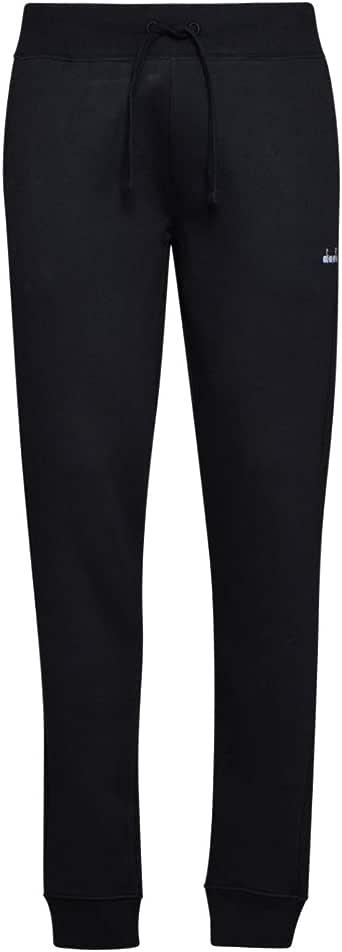 Diadora - Pantalones de Chándal Pant SL para Hombre ES XXL: Amazon ...