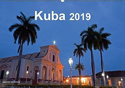 Kubanische Dating-Kultur