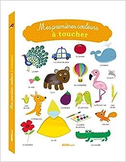 Toyvian 12 Pcs Magic Sticks Wooden Embryos Magic Wand Handmade Toys Material DIY Crafts Accessories for Kids Random Pattern