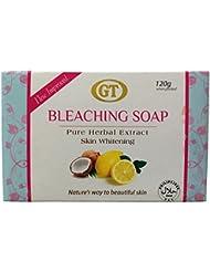GT Bleaching Soap