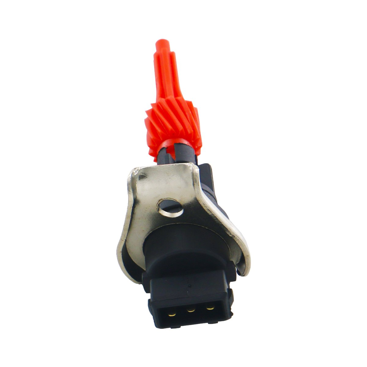 MUCO New VW Volkswagen Speed Impulse Sensor Output For 93-02 Cabrio Golf Jetta 1H0919149A
