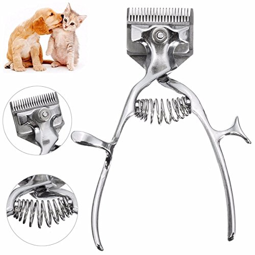 carlie-manual-pet-hair-trimmer-kit-dog-hand-clippers-cat-hair-shaver-razor-barber-scissors-pet-haird