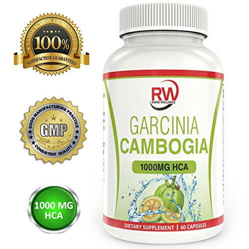 What does garcinia cambogia powder taste like image 8