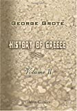 History of Greece, Grote, George, 1402170068